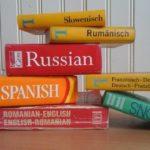 Ce definește un traducător?